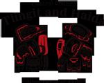 CCTHITA_logo