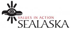 Sealaska Corporate_logo_2C_VIA (2)