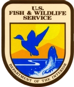 USFWS_logo