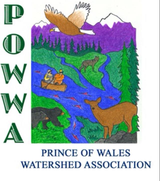 powwa_logo_final (2)